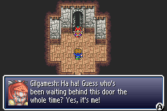 Final Fantasy V Advance_52