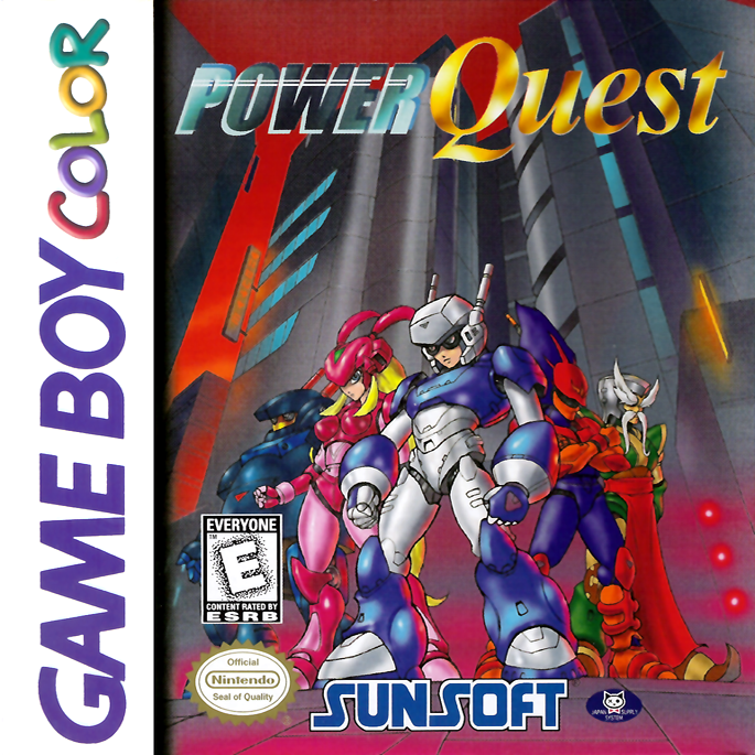 power-quest-usa